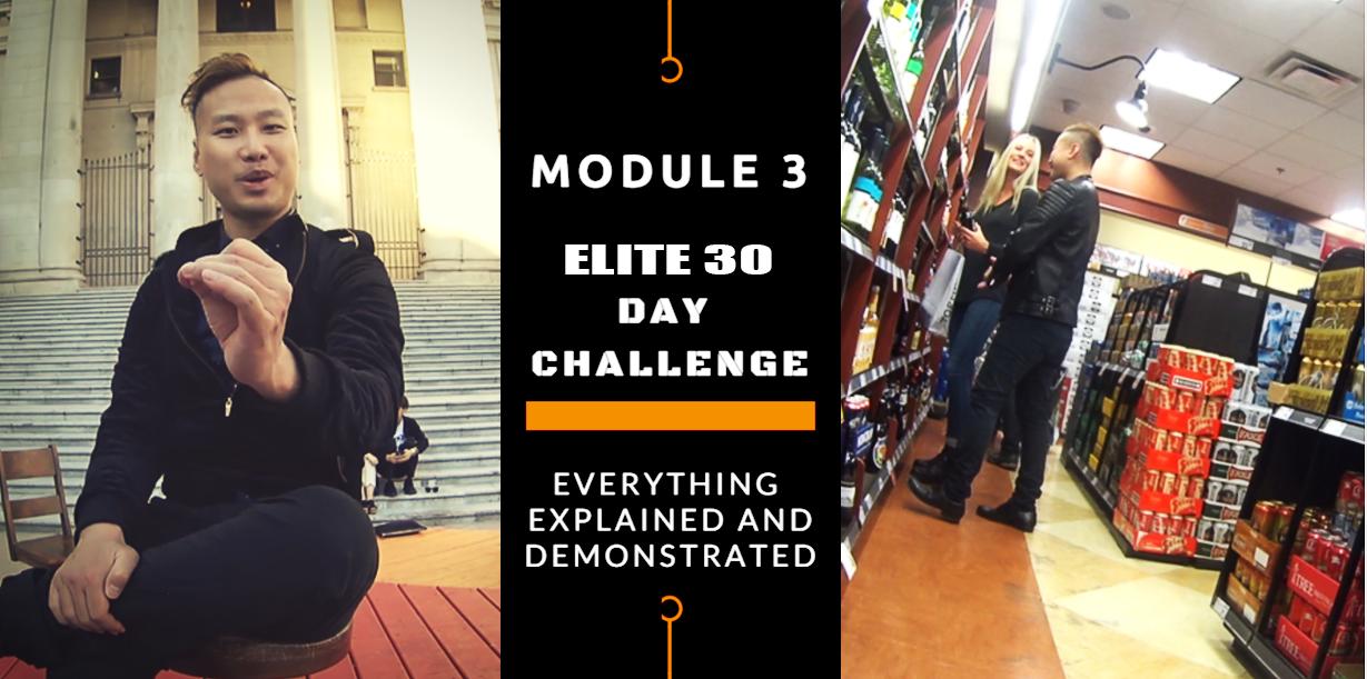module-3