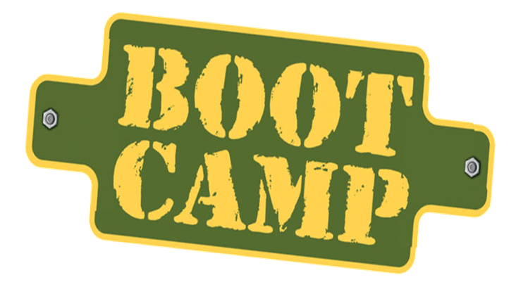 Boot%20Camp.png