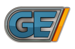 cropped-cropped-gamingelite-logo-1.png