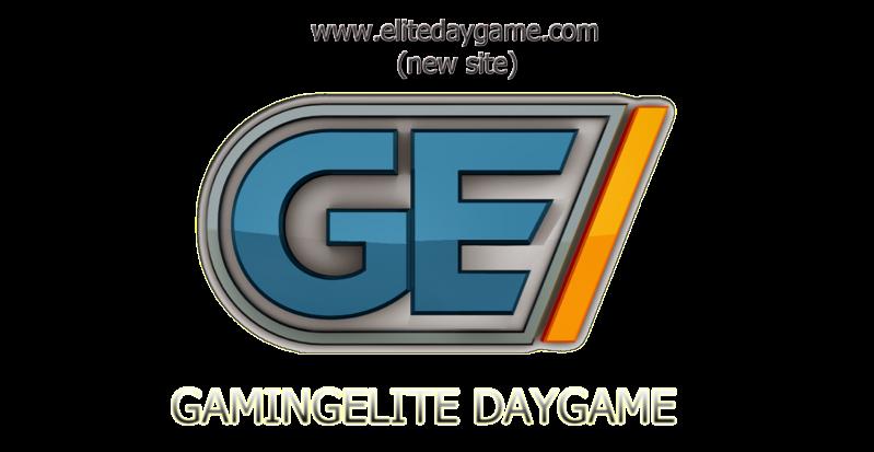 cropped-gamingelite-logo-d.png