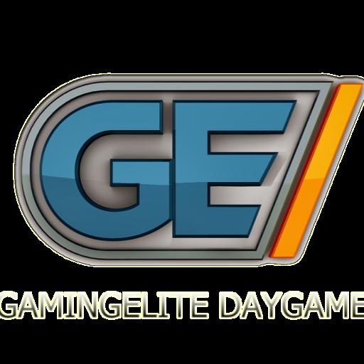 cropped-gamingelite-logoa-1.png