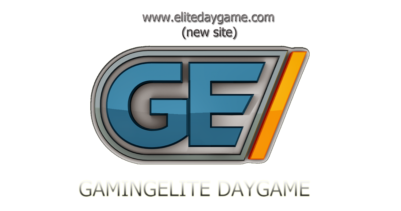 cropped-gamingelite-logogh.png