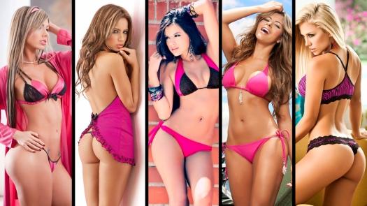 colombian-girls-hd-wallpapers-1