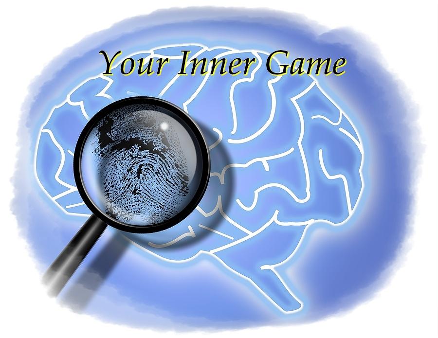 Inner-Game-1.jpg
