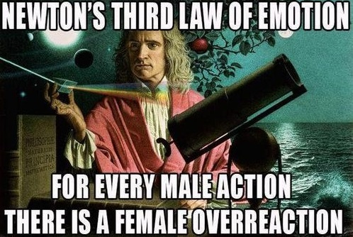 newtons-third-law-of-emotion