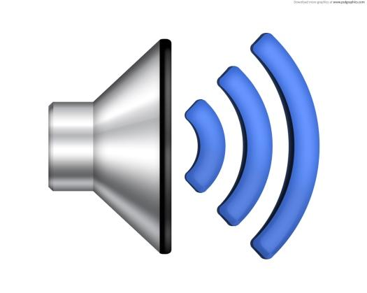 speaker-volume-icon.jpg