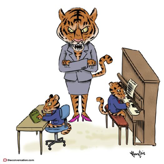 tigerparents.png