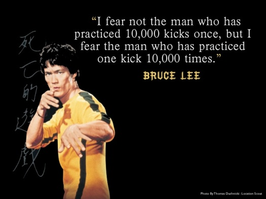 15-kickass-bruce-lee-quotes-3-728.jpg