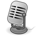 audio-input-microphone-128.png