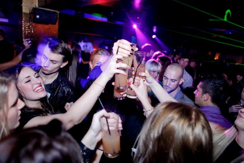 nightclub-promoter-jobs.png