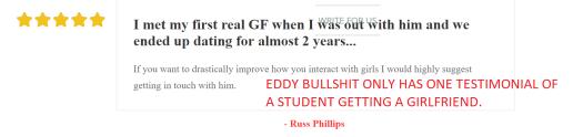 EDDY BULLLSHIT.png