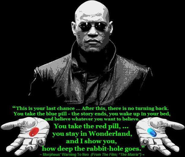 morpheuswarning_grnfnt_red-blue_pill_lg_onblk_lg.jpg