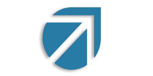 rsd-logo-1.png