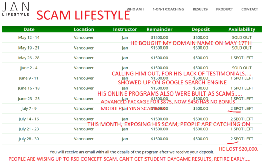 SCAM LIFESTYLE.png