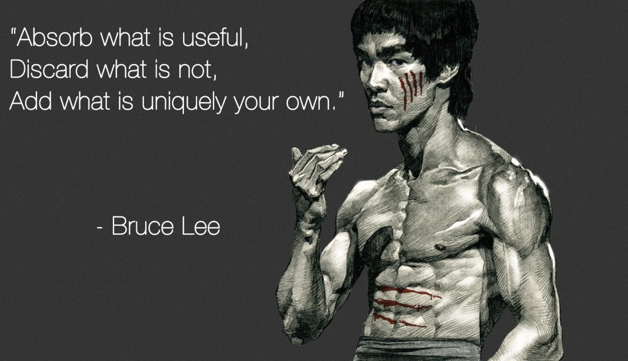 Bruce-Lee-Quote-Absorb-what-is-useful.jpg
