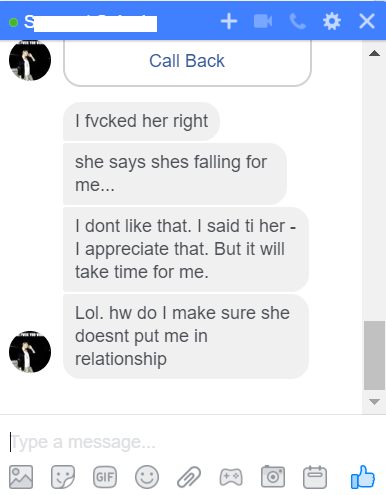 fucked her.png