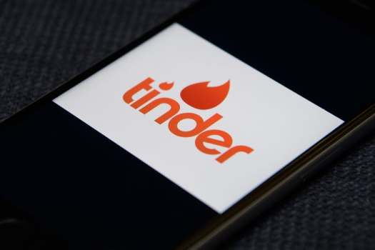the-tinder-app-logo-is-seen-on-a-mobile-phone-screen-on-november-24-2016-in-london-england-pho