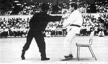 Bruce-Lee-speed.jpg