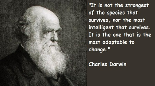 it-is-not-the-strongest-of-the-species-that-survives-nor-the-most-intelligent-that-survives-it-is-the-one-that-is-the-most-adaptable-to-change.jpg