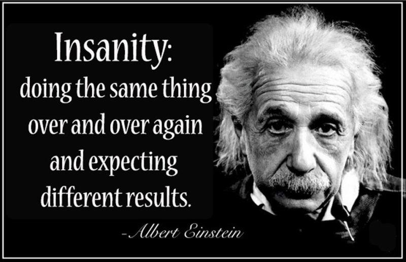 insanity (1)