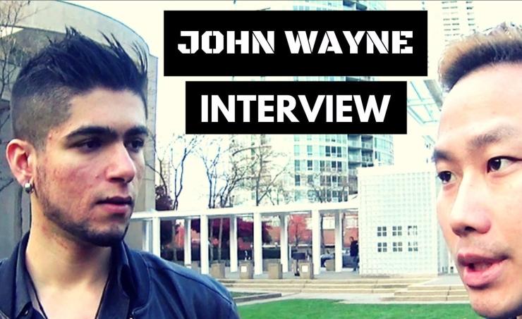 john-wayne-thumb-e1510135484483.jpg