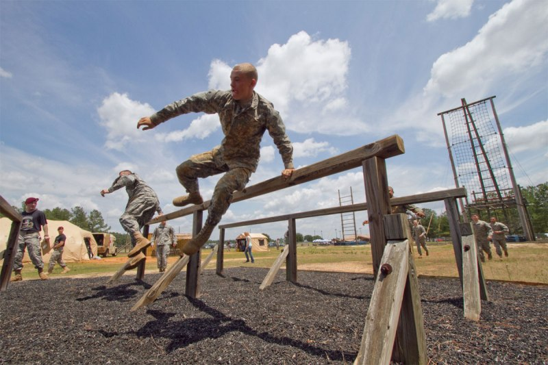 obstacle-courses-image.jpg