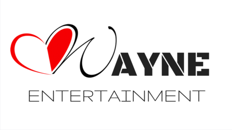 wayne entertainment