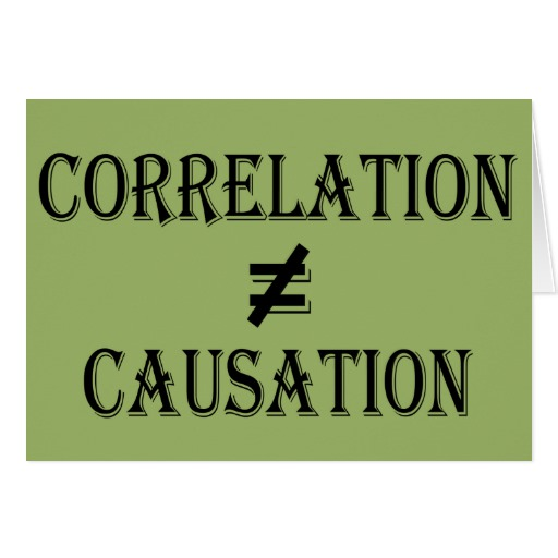 correlation_does_not_equal_causation_greeting_card-rc38b65e106fc46c8909fd2e938165a9e_xvuak_8byvr_512