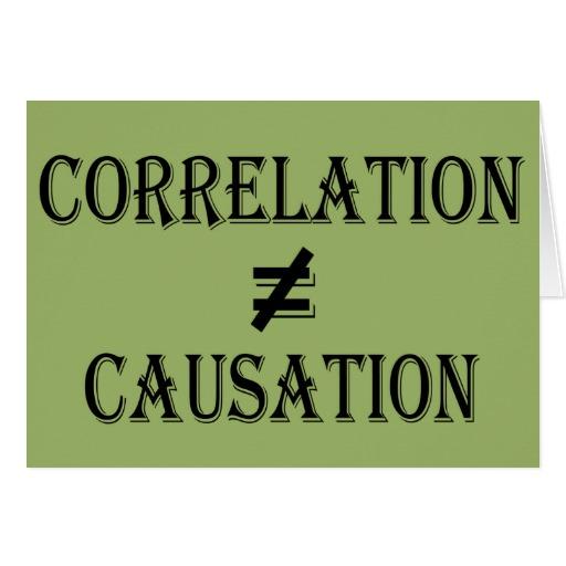 correlation_does_not_equal_causation_greeting_card-rc38b65e106fc46c8909fd2e938165a9e_xvuak_8byvr_512.jpg