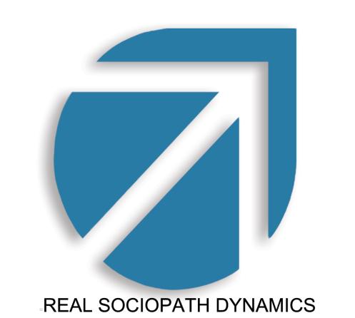 rsd-logo