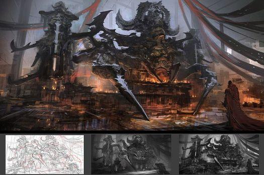 525bea76b5070ca340628fdb969d1f92--environment-concept-concept-art