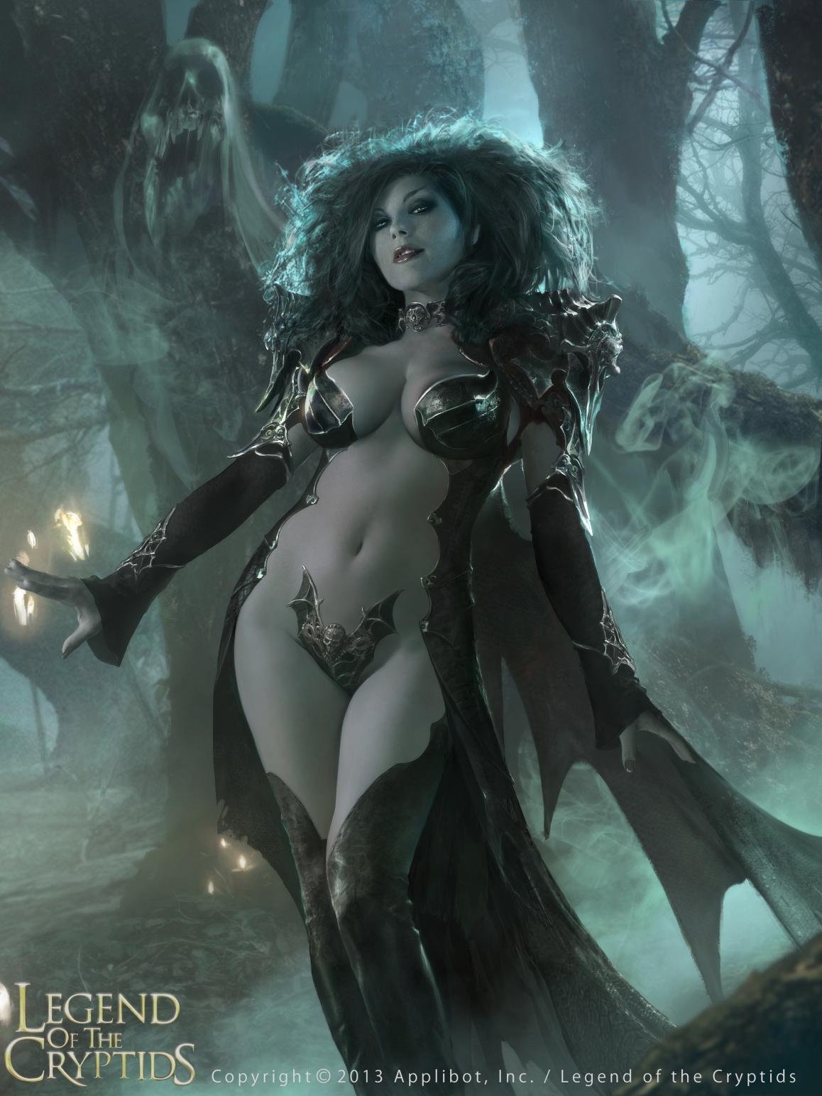 Dark-Queen-Guinevere.Logo_.jpg