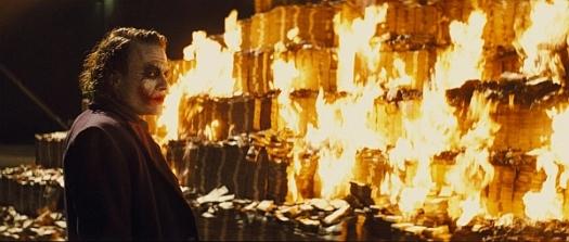 JOKER_burning_money_3_0600.jpg