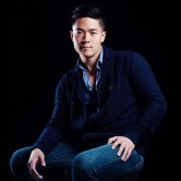vancouver-dating-coach-janlifestyle123 (1)
