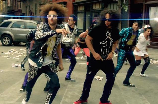 lmfao-party-rock-anthem-2011-billboard-650.jpg
