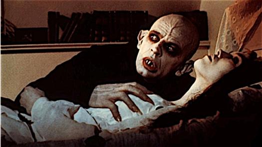 Vampire-Movies-header.jpg
