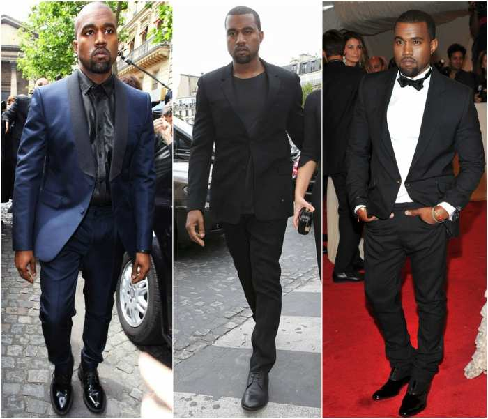 Kanye-West-suits-formal-look.jpg