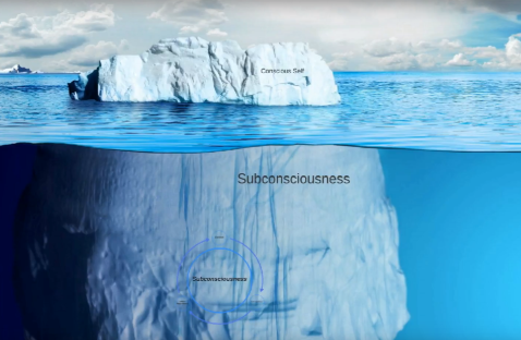 subconcious