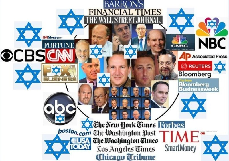 zionist-media3.jpg