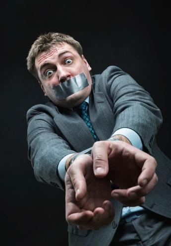 man-held-hostage.jpg
