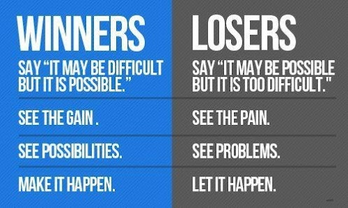 winners-vs-losers.jpg