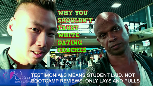 WHITE DATING COACHES.png