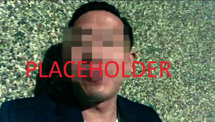 PLACEHOLDER 2