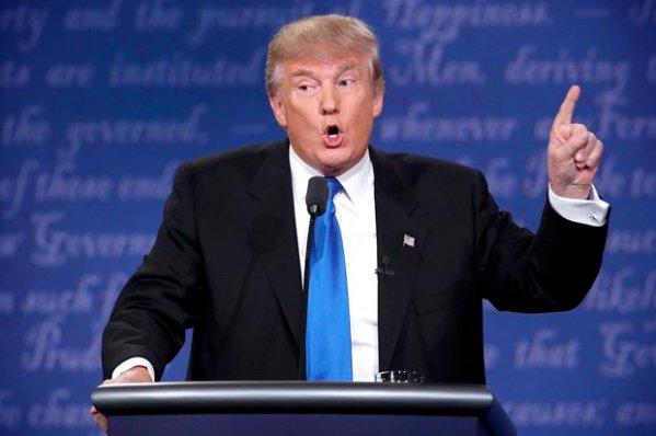 donald_trump_debate[1]