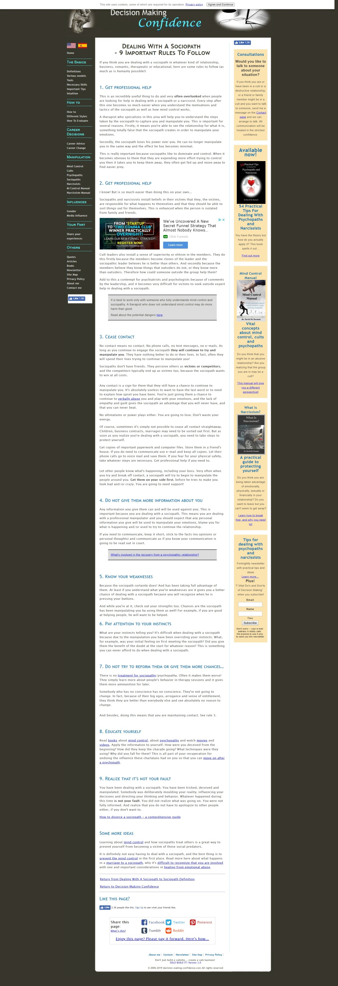 screencapture-decision-making-confidence-dealing-with-a-sociopath-html-2019-03-20-04_06_20