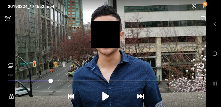 Screenshot_20190324-210915_Video Player
