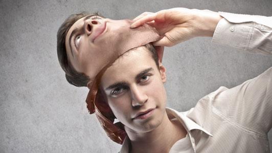 signs-of-a-sociopath.jpg