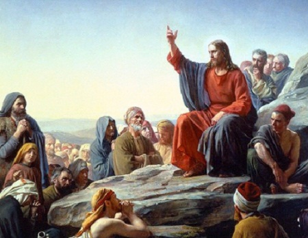 The-kingdom-of-God-or-the-kingdom-of-heaven-is-the-main-theme-of-Jesus.-He-teaches-far-more-about-it-than-any-other-topic.