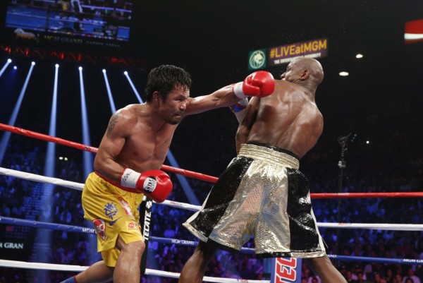 The+defensive+style+of+Floyd+Mayweather+proved+too+much+for+Manny+in+Las+Vegas[1]