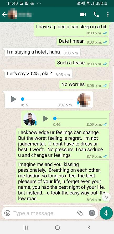 Screenshot_20190408-234045_WhatsApp